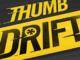 Thumb Drift Apk Mod gemas infinita