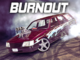 Torque Burnout Apk Mod gemas infinita