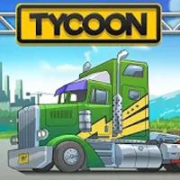 Transit King Tycoon Apk Mod gemas infinita