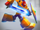 Armored Squad Mechs vs RobotsApk Mod gemas infinita