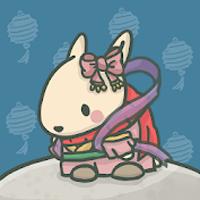 Aventura de Tsuki Apk Mod gemas infinita