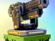 Block Fortress Empires Apk Mod gemas infinita