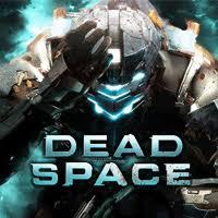 Dead Space Apk Mod infinito