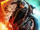 Death Moto 3 Apk Mod gemas infinita