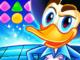 Disco Ducks Apk Mod gemas infinita