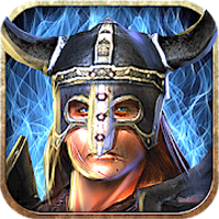 Dungeons and Demons Apk Mod
