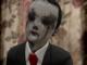 Evil Kid - The Horror Game Apk Mod gemas infinita