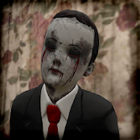 Evil Kid - The Horror Game Apk Mod gemas infinita