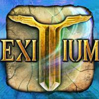 Exitium Saviors of Vardonia apk mod gemas infinita