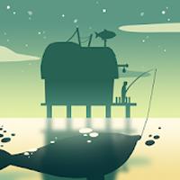 Fishing Life Apk Mod gemas infinita
