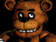 Five Nights at Freddy's Apk Mod gemas infinita
