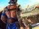 Gladiator Glory Egypt Apk Mod gemas infinita