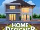 Home Designer - Combine + Exploda para Reformar Apk Mod gemas infinita