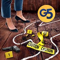 Homicide Squad Crimes Ocultos Apk Mod