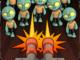 Idle Zombies Apk Mod gemas infinita