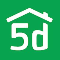 Planner 5D Design de Interior Apk Mod gemas infinita