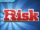 RISK Global Domination Apk Mod gemas infinita