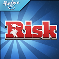 RISK Global Domination Apk Mod gemas infinita