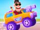 Racemasters - Сlash of Сars Apk Mod