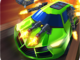 Road Rampage Racing & Shooting to Revenge 2019 Apk Mod gemas infinita