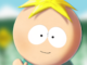 South Park Phone Destroyer Apk Mod gemas infinita