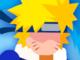 Stick Ninja Ultimate Legends Apk Mod gemas infinita
