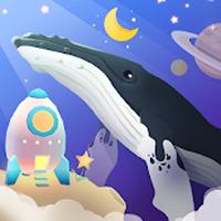 Tap Tap Fish - AbyssRium Apk Mod gemas infinita