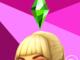 The Sims Mobile Apk Mod gemas infinita