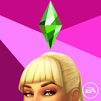 The Sims Mobile Apk Mod gemas infinita