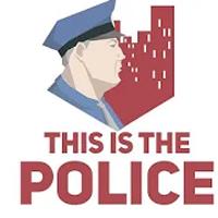 This Is the Police Apk Mod gemas infinita
