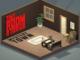 Tiny Room Stories Town Mystery Apk Mod gemas infinita