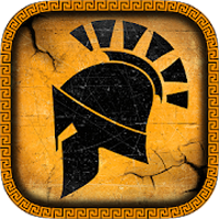 download Titan Quest Apk Mod atualizado