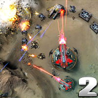 Tower defense-Defense legend 2 Apk Mod gemas infinita
