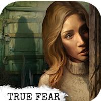 True Fear Forsaken Souls I Apk Mod grátis