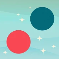 Two Dots Apk Mod gemas infinita
