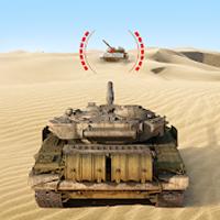 War Machines Apk Mod gemas infinita