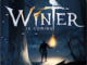 Winter Survival the last zombie shelter on earth Apk Mod gemas infinita