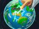 WorldBox - Sandbox God Simulator Apk Mod gemas infinita