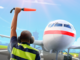 Airport City Apk Mod