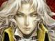 Castlevania Grimoire of Souls Apk Mod gemas infinita