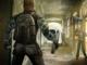 Dark Days Zombie Survival Apk Mod gemas infinita