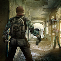Dark Days Zombie Survival Apk Mod gemas infinita
