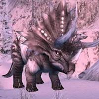 Dino Tamers - Jurassic Riding MMO Apk Mod gemas infinita