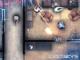 Door Kickers Apk Mod