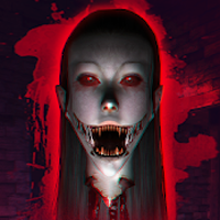 Eyes - The Scary Horror Game Adventure Apk Mod