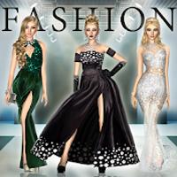 Fashion Empire - Boutique Sim Apk Mod
