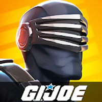 G.I. Joe War On Cobra Apk Mod gemas infinita