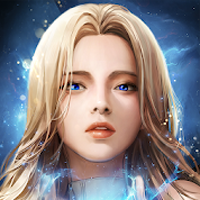 Goddess Primal Chaos Apk Mod