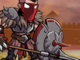 HonorBound (RPG) apk mod gemas infinita