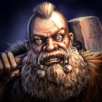 I Viking Apk Mod
